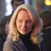 Адвокаты в Старой Купавне, Анна, 45 лет