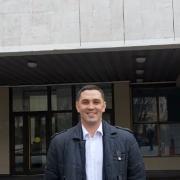Услуги плиточника в Ростове-на-Дону, Александр, 38 лет