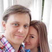 Доставка на дом сахар мешок - Воробьевы горы, Дмитрий, 35 лет