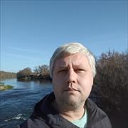 Доставка выпечки на дом - Лианозово, Павел, 39 лет