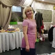 Проведение корпоративов в Волгограде, Мария, 32 года