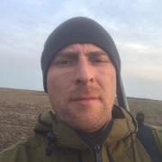Монтаж уличного освещения в Набережных Челнах, Андрей, 36 лет