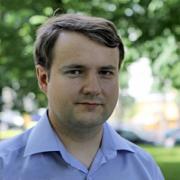 Ремонт блока питания компьютера, Дмитрий, 34 года