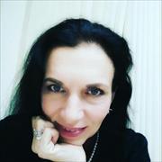 Визажисты в Самаре, Татьяна, 53 года