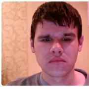 Доставка лилий в Барнауле, Андрей, 29 лет