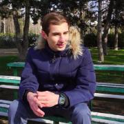 Установка вытяжки в Краснодаре, Олег, 34 года