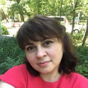 Отделочные работы в Ростове-на-Дону, Мария, 36 лет