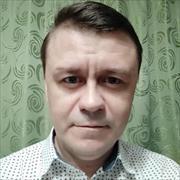 Составление документов в Самаре, Павел, 42 года