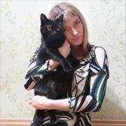 Платный постинг, Анна, 41 год