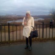 Уборка дачи, Катерина, 44 года