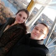 Заказать фейерверки в Ярославле, Константин, 25 лет