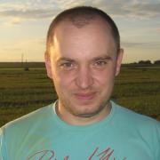 Тонкая шумоизоляция стен, Вячеслав, 36 лет