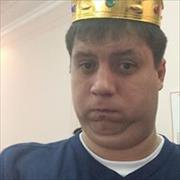 Стоимость установки драйверов в Краснодаре, Валентин, 37 лет