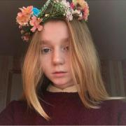 Удаление запаха в Барнауле, Ангелина, 20 лет