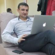 Строительство каркасных домов на винтовых сваях, Роман, 36 лет