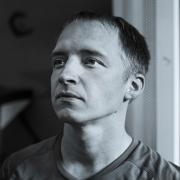 Юристы по трудовым спорам в Перми, Алексей, 35 лет