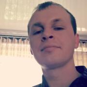 Ремонт бытовой техники в Саратове, Дмитрий, 36 лет
