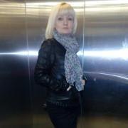 Фотографы в Челябинске, Кристина, 43 года