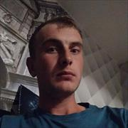 Ремонт парикмахерской мойки в Барнауле, Владимир, 28 лет