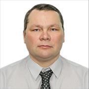 Отделочные работы в Воронеже, Александр, 48 лет
