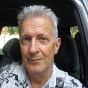 Доставка еды - Минская, Сергей, 64 года
