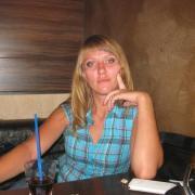 Установка водонагревателя в Челябинске, Елена, 34 года