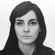 Услуги репетиторов в Самаре, Екатерина, 26 лет