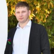 Услуги электриков в Ростове-на-Дону, Олег, 31 год