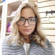 Услуги агентства по подбору нянь, Татьяна, 34 года