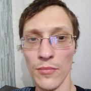 Химчистка авто в Красноярске, Григорий, 34 года