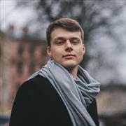 Создание сайта на phpBB CMS, Евгений, 25 лет