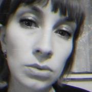 Сколько стоит установить доборы на входную дверь в Барнауле, Наталья, 33 года
