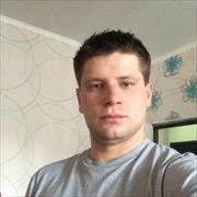 Ремонт стиральных машин LG в Астрахани, Алексей, 32 года