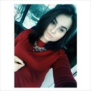 Проведение промо-акций в Ульяновске, Екатерина, 24 года