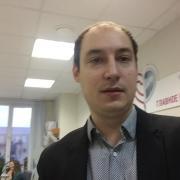 Разводка труб Rehau, Максим, 35 лет