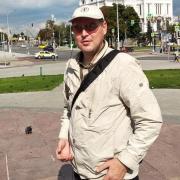 Доставка на дом сахар мешок - Лермонтовский проспект, Константин, 41 год