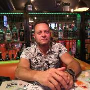 Стоимость монтажа ограждений из нержавеющей стали, Дмитрий, 55 лет