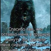 Маляры и штукатуры в Астрахани, Андрей, 38 лет