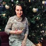 Приходящие няни, Евгения, 27 лет