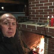 Обслуживание туалетных кабин в Оренбурге, Александр, 34 года