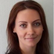 Адвокаты в Павловском Посаде, Наталья, 41 год