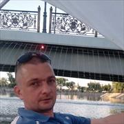 Монтаж коллектора отопления в Астрахани, Александр, 36 лет