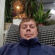 Ремонт дизельной топливной аппаратуры в Новосибирске, Сергей, 39 лет