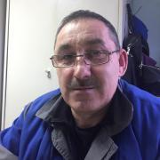 Ремонт холодильников на дому в Ижевске, Юрий, 56 лет