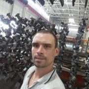 Стоимость установки дверного блока в Набережных Челнах, Илья, 34 года