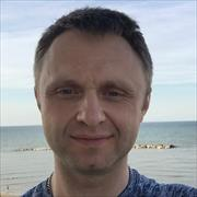 Павел Козлов, г. Москва