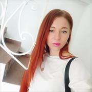 Частные массажистки, Елена, 34 года