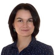 Доставка корма для собак - Пушкинская, Екатерина, 32 года