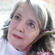 Подготовка кBCT, Наталия, 71 год