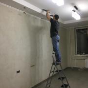Бытовой ремонт в Новосибирске, Кристина, 26 лет